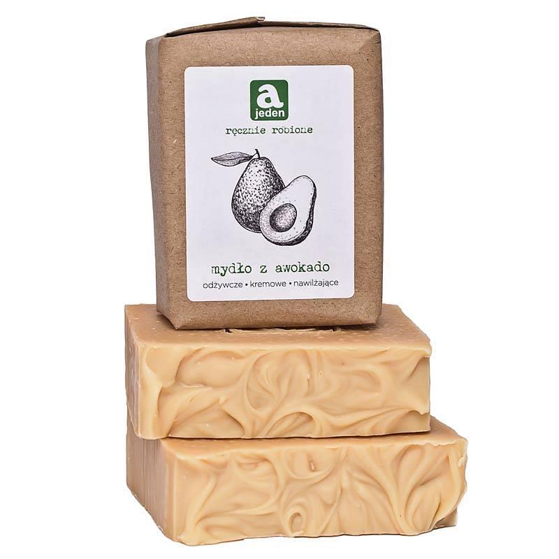 ajeden-mydlo-awokado