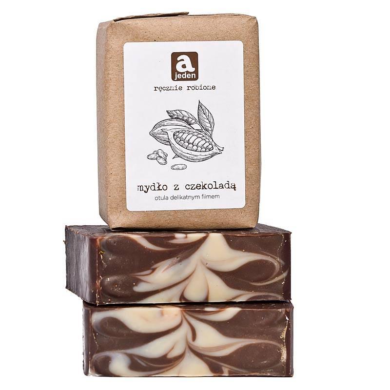 ajeden-mydlo-z-czekolada