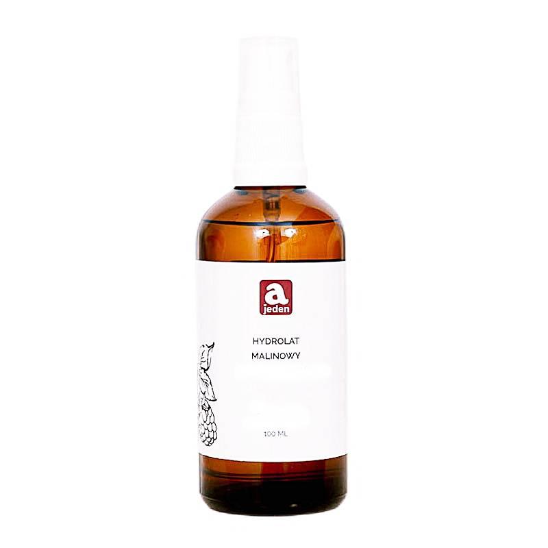 hydrolat-malinowy