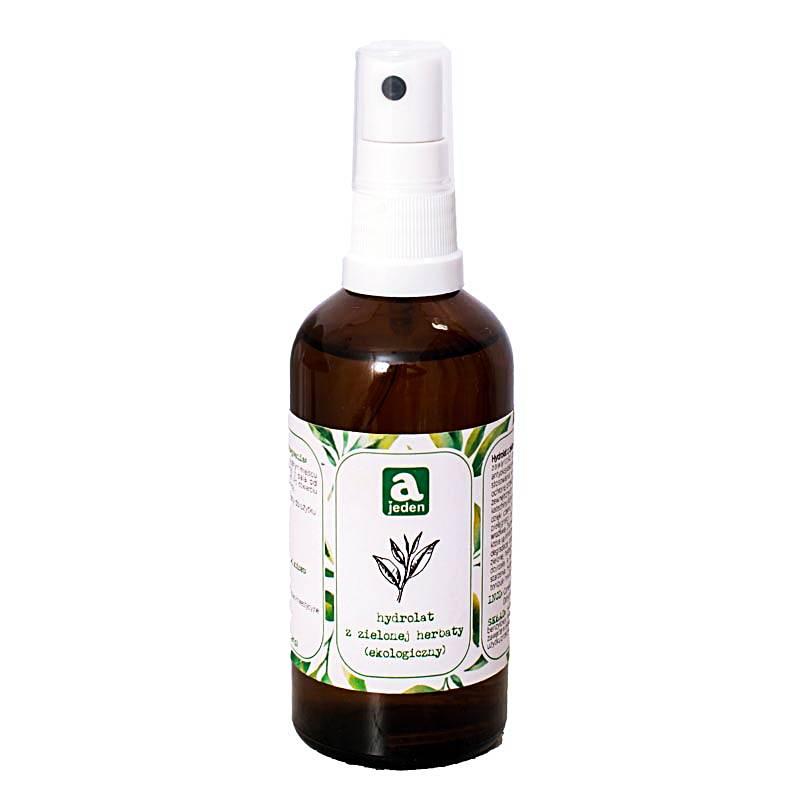 hydrolat-z-zielonej-herbaty