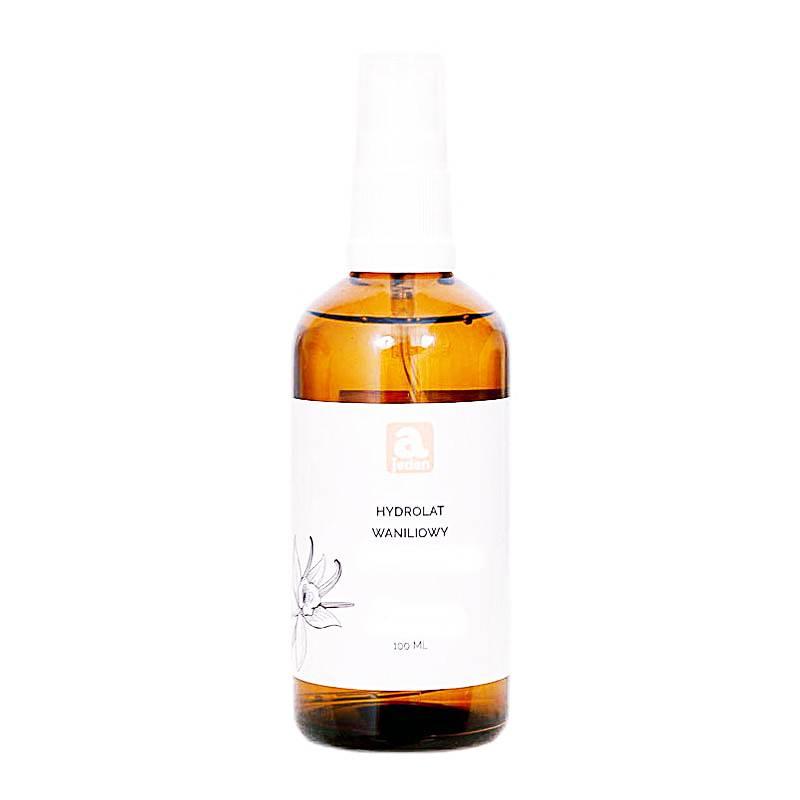 hydrolat-waniliowy