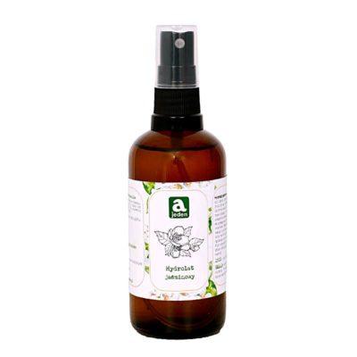 hydrolat jasminowy