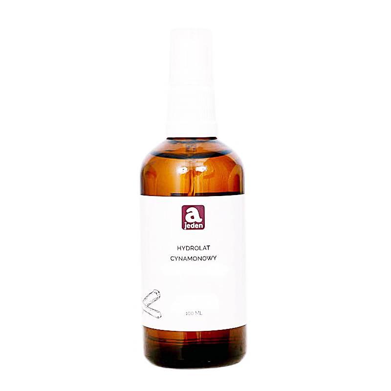 hydrolat-cynamonowy