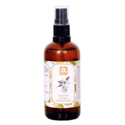 hydrolat ylangowy
