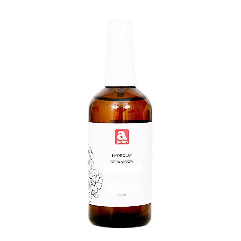 hydrolat-geraniowy