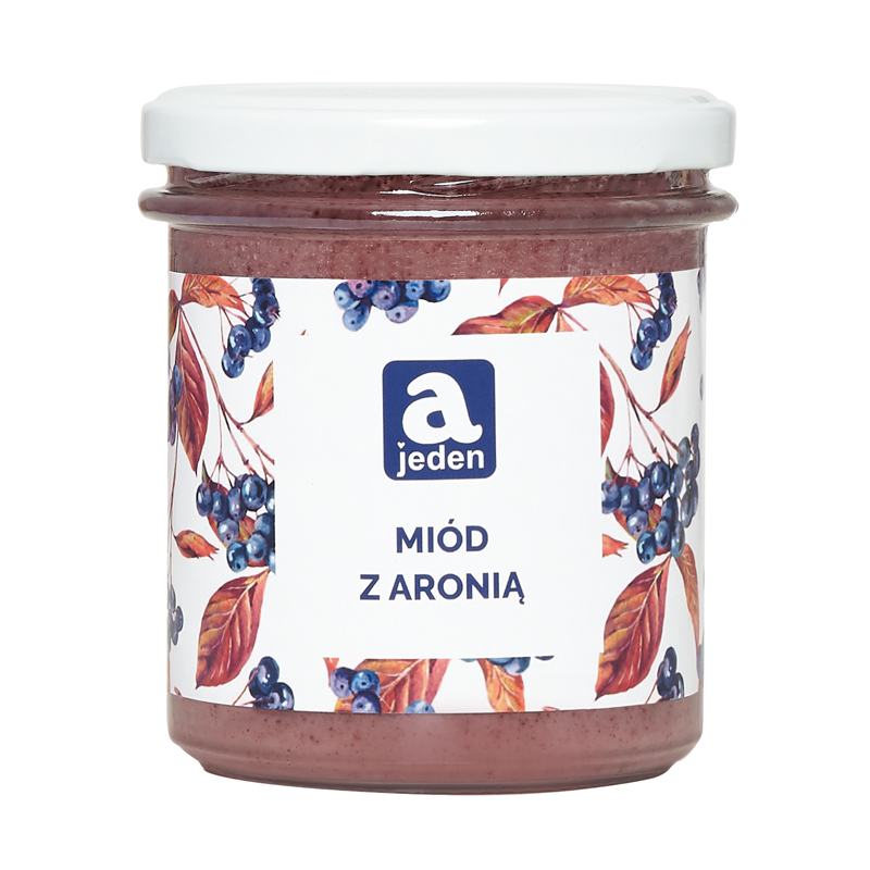 miod-z-aronia