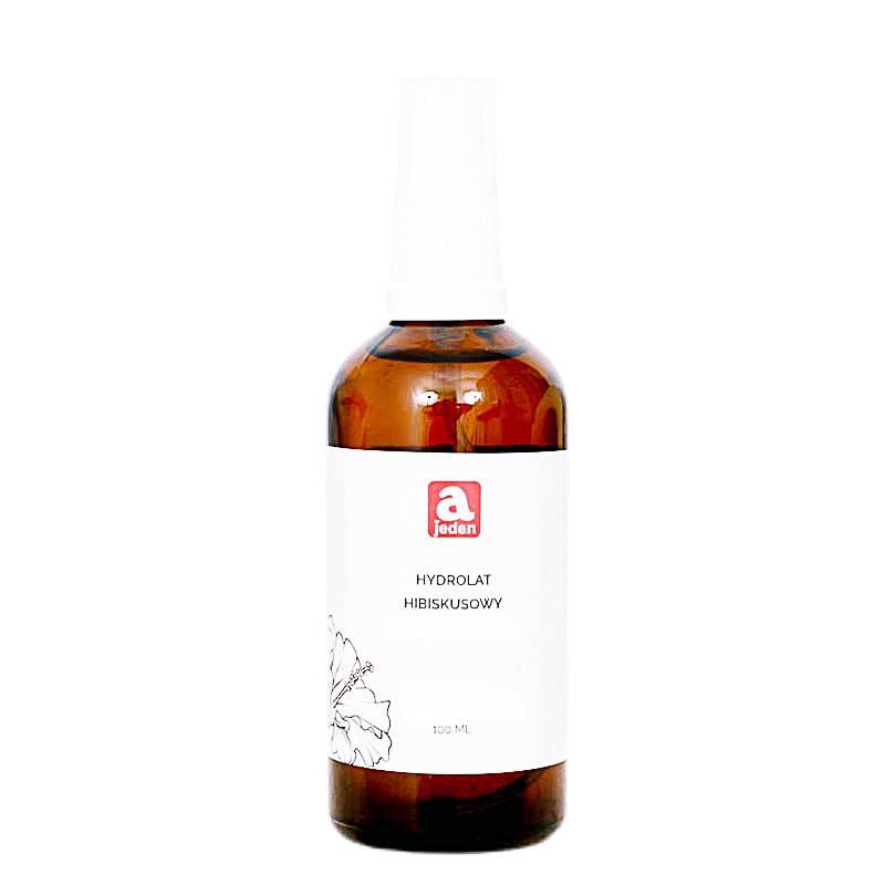 hydrolat-hibiskusowy