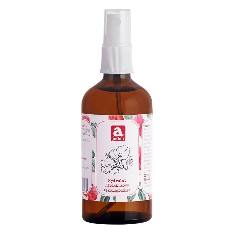 hydrolat-hibiscus