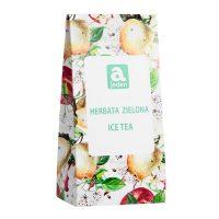 HERBATA ZIELONA ICE TEA