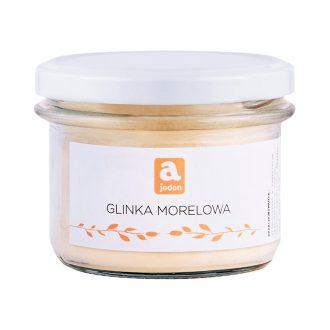 glinka morelowa